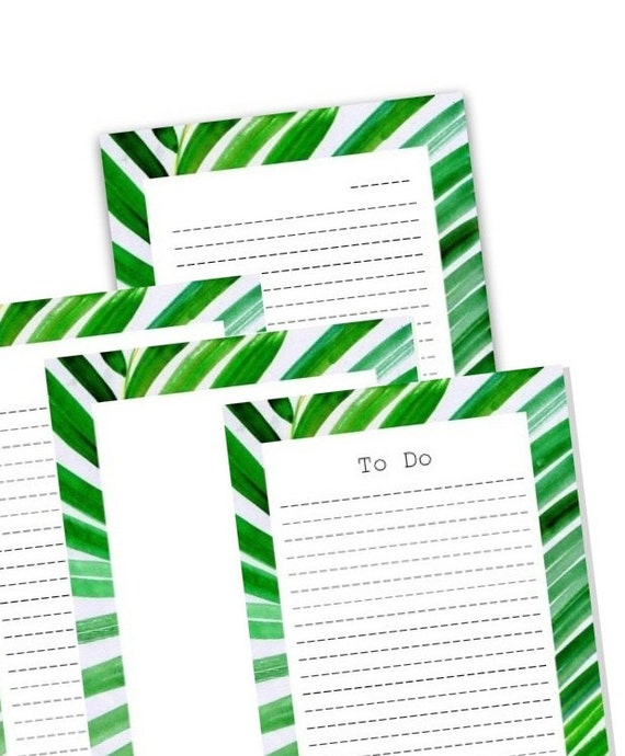 palm beach letter items similar to printable tropical writing note paper 13547 | il 570xN.1084708417 3pvb