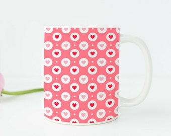 Girly Office Supplies
