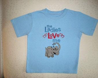 T-shirts, toddler shirt, baby shower gift, birthday gift