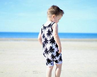 Etsy kids: Unisex fashion