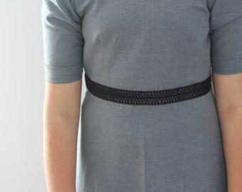 Handmade Girl's Dress Size 10