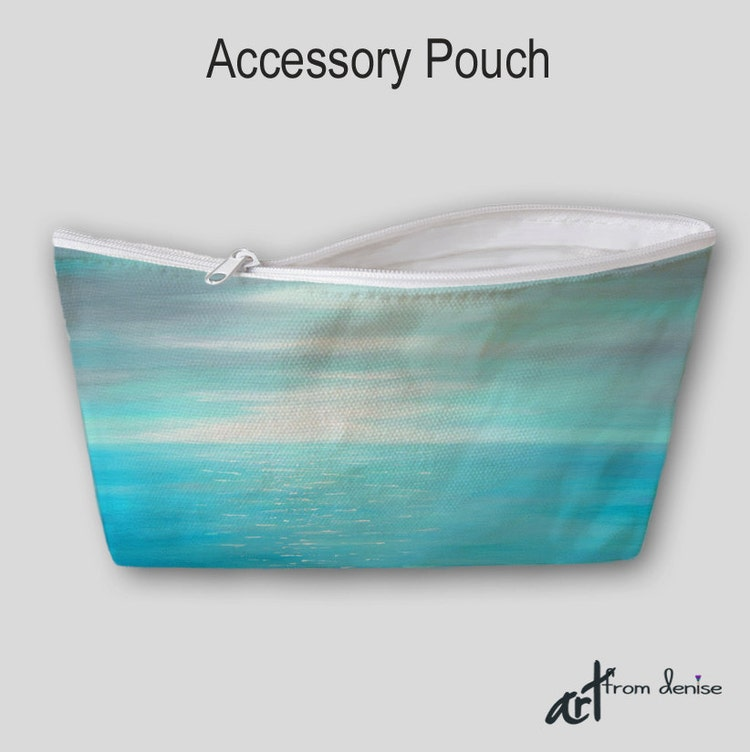 wall tapestry teal blue gray large wall by artfromdenisedecor. Black Bedroom Furniture Sets. Home Design Ideas