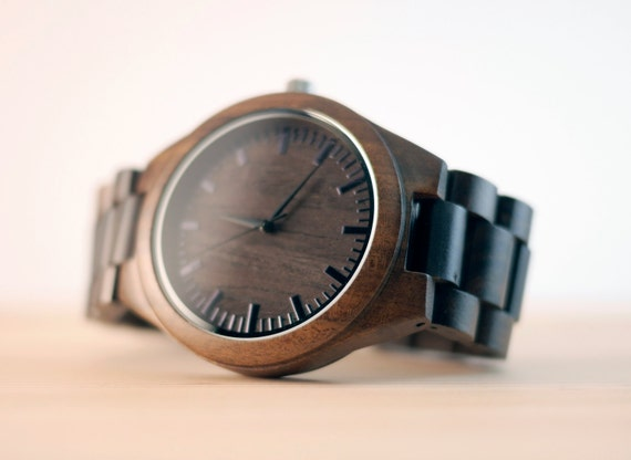 wooden wood watches for wood by avantwood