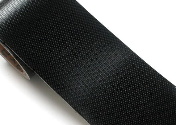 Peel & Stick Flame Retardant Border Sticker Honeycomb Contact