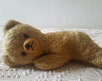 Teddy bear original vintage