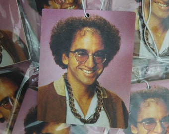 YUNG LARRY DAVID Air Freshener