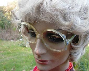 NEOSTYLE eyewear frame original vintage 80 s