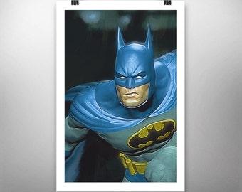 Batman (1970s)