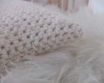 birkir pillow