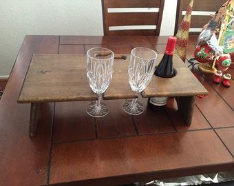 Wine picnic set