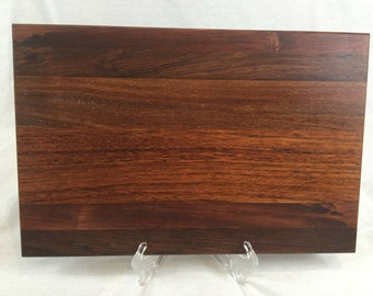 Wood Cutting Board - FREE Shipping