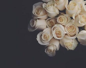 Flower Fine Art Photography