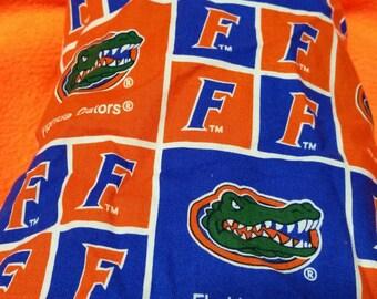 Fl gator etsy - Florida gators bathroom decor ...