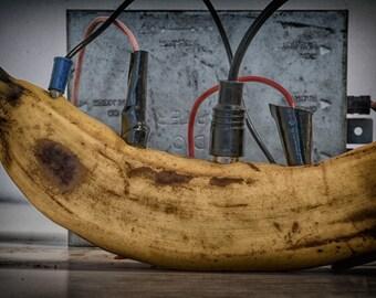 Meta Banana