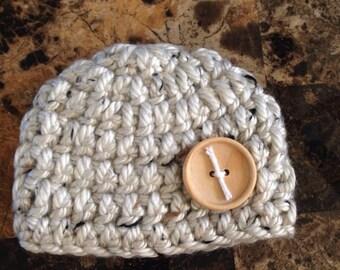 Newborn baby hat, newborn hat, baby hat, hat, newborn, baby, crocheted hat, crochet hat, crochet baby hat, crochet