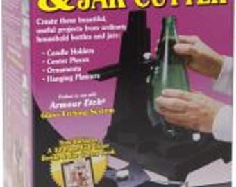 Bottle , Jar Cutter,glass cutter,