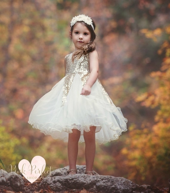20 Adorable Flower Girl Dresses That Don't Cost a Fortune | Stay At Home Mum
