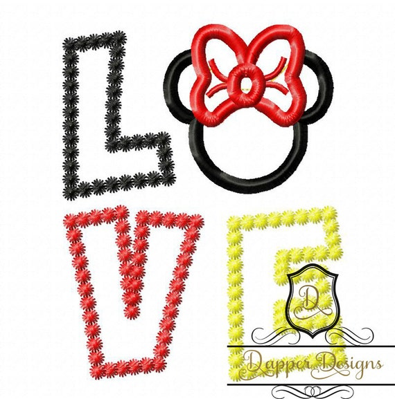 designs in machine embroidery coupon code