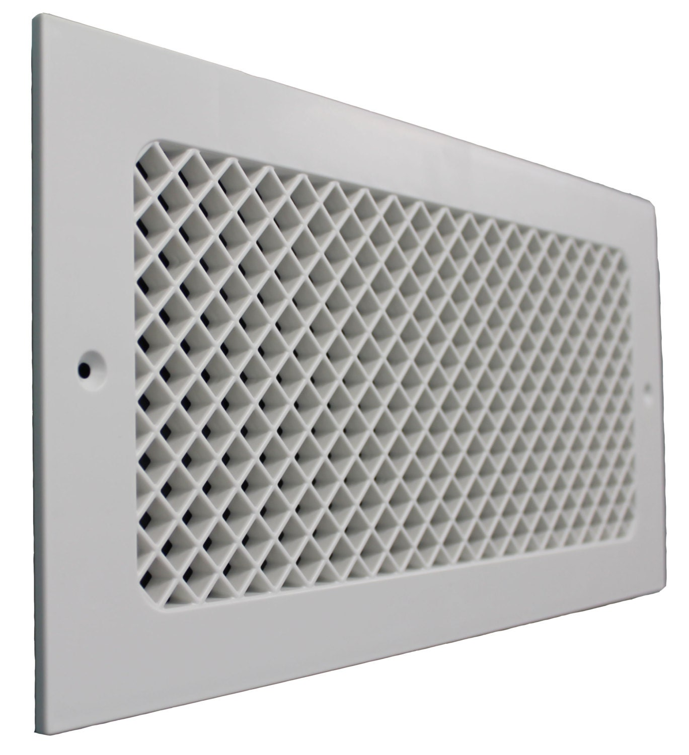 Essex 6 X 14 Wall Mount Grille Vent