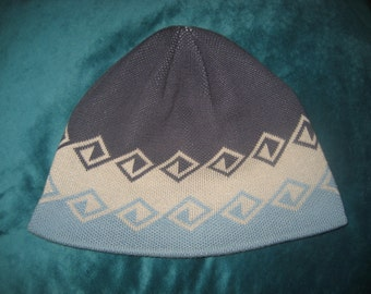Beautiful Beanie Cap/Hat/Skull Cap/Winter Cap