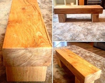 Bench, benches, wood bench oak bench. oak benches, Kitchen benches, oak kitchen benches