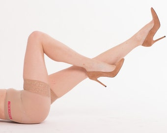 tortz- anti-chafing lingerie