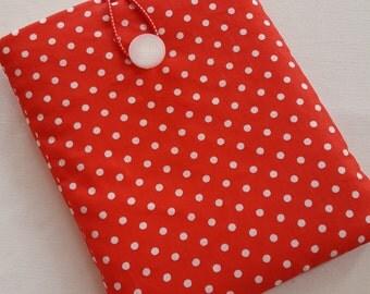 iPad Mini Case - iPad Mini Cover - iPad Mini Sleeve - iPad Mini 4 Case - iPad Case - iPad Mini 2 Sleeve - iPad Cover - iPad Sleeve