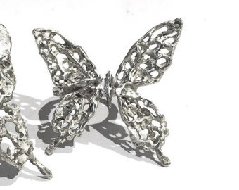 Swallowtail Butterfly M ring