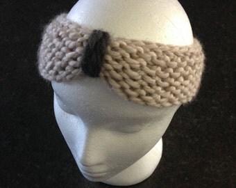 Kids' Headband