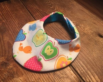 bib waterproof baby Apple