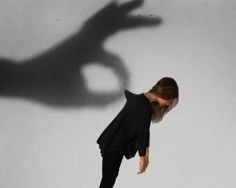 Human fears