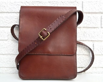iPad Case with Strap