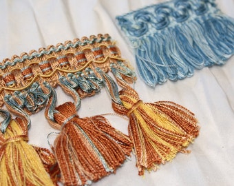 Braid pieces