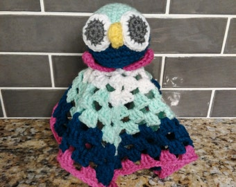 Handmade toy, Handmade crochet toy, baby crocheted toy, acrylic crocheted toy, stuffed toy, animal toy