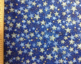 Hoffman Fabrics    Celestials