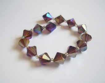Jewelry supplies, beads, fancy beads, jewelry tools, jewelry making