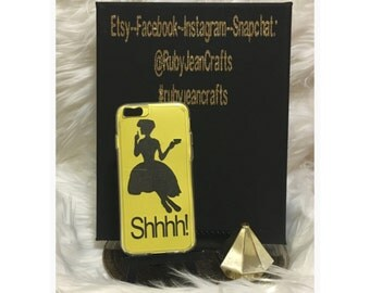 iPhone 6 Cell Phone Case Inserts