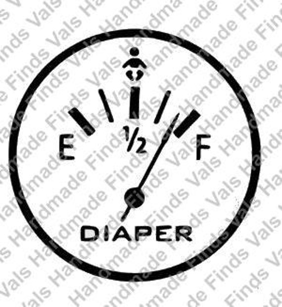 clip art gas gauge with Empty Full Gas Gauge Diaper Printable on Gas Pump Cartoons furthermore Search also Empty bowls clip art furthermore Backyard Grill Propane Gas Gauge furthermore Motorcycle Gas Cap Fuel.