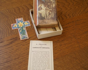 Illustrated common prayer book