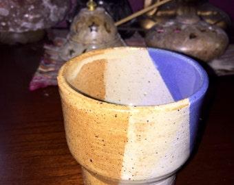 Tiny Triple Cup