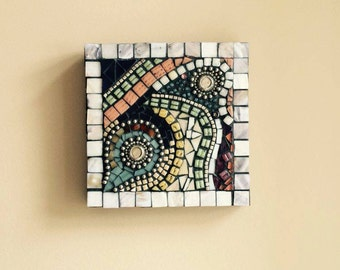 "mosaic ""Wind"""