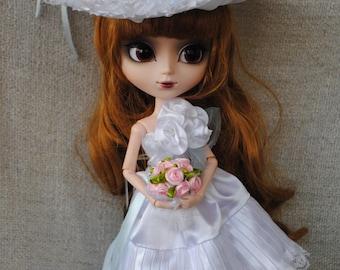 """Outfit """"Happy bride"""""""