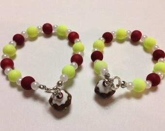 iCandy Sprinkles Girl's Bracelet