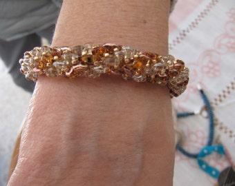 """Bracelet """"Summer"""""""