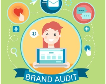 Brand Audit - Brand Review - Brand Development Plan - Brand Definition - Branding Critique - Brand Overview - Business Development Plans