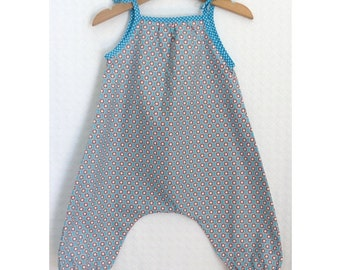Combination of summer infant size 12/18 months