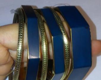 Bracelets set