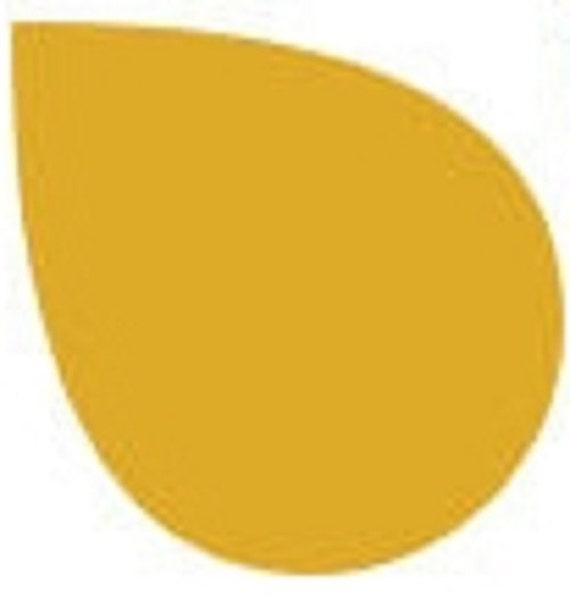 Gold Liquid Dye : Rit liquid dye gold all colors