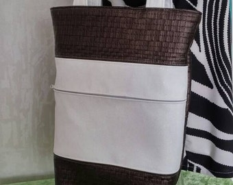 Handbag shoulder bag