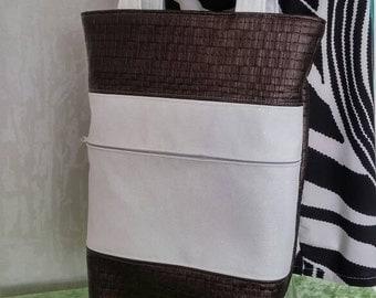 Handbag shoulder bag